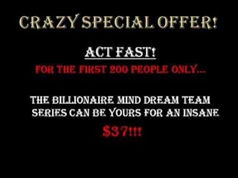 You Have a Billionaire Mind – Wealth Creation Strategies.mp4