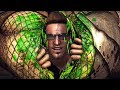 Mortal Kombat X: Hist ria Do Johnny Cage