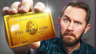 Video I Bought a Credit Card for $14... | 10 Ridiculous Tech Gadgets MP3, 3GP, MP4, WEBM, AVI, FLV November 2018