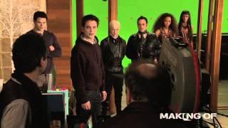 Nonton 'Twilight: Breaking Dawn Part 2' B-roll Film Subtitle Indonesia Streaming Movie Download