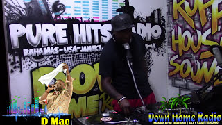 Video (NEW) Bahamian Music Mix 2015 (Down Home Radio) Dj Sampler MP3, 3GP, MP4, WEBM, AVI, FLV Juni 2018