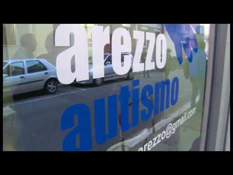 """Arezzo, nasce la rete di esercizi """"Autism Friendly"""""""