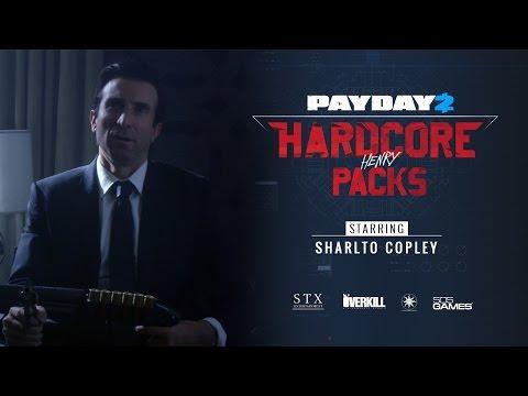 смотреть онлайн payday фильм