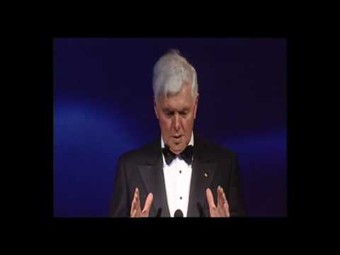 2007 Ethnic Business Awards – Guest Speech – His Excellency Major General Michael Jeffery AC AO Governor-General of the Commonwealth of Australia