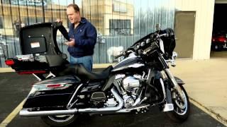 10. 2014 Harley-Davidson Ultra Limited FLHTK!