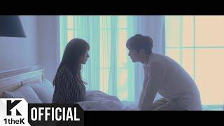[MV] John Park(존박) _ DND (Do Not Disturb)