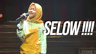 Video RAISYA SELOW UNTUK MAMA!!!!!! MP3, 3GP, MP4, WEBM, AVI, FLV April 2019