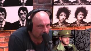 Video Joe Rogan Reflects on the PewDiePie Controversy MP3, 3GP, MP4, WEBM, AVI, FLV Juli 2019
