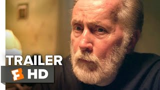 Nonton The Vessel Official Trailer 1 (2016) - Martin Sheen Movie Film Subtitle Indonesia Streaming Movie Download