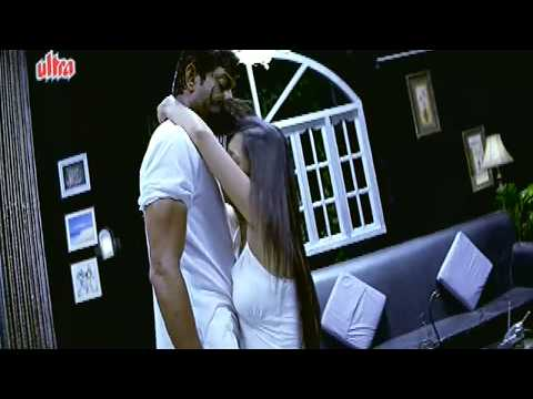 نياكة حار عربي صور اجنبي - Hot Romantic Song from movie Boss of the Underworld (2010) dub hindi version of Telugu movie Homam. Starring: Jagapathi Babu, Mamta Mohandas, Mahesh Manjreka...