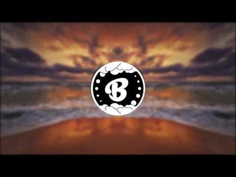 Charlie Puth -One Call Away (Beam Team Bootleg)