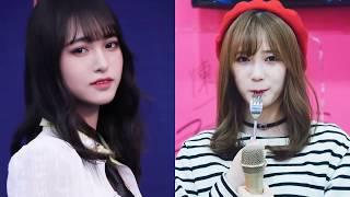 Video LuoZhen [ 络震 ] - Their Love Story (SNH48) MP3, 3GP, MP4, WEBM, AVI, FLV Oktober 2018