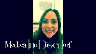 Patienten-Video | Meine Erfahrung mit BOTOXBEHANDLUNG