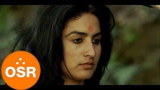 Nonton Nepali Movie Film Subtitle Indonesia Streaming Movie Download