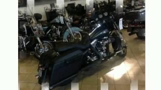 10. 2013 Harley-Davidson Sportster Forty-Eight Walkaround, Details