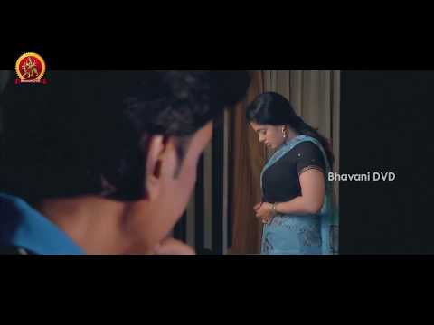 Video ఈమె బట్టలు మార్చుకుంటుంటే ఇతను ఎలా చూస్తున్నాడో చూడండి || Latest Telugu Movie Scenes download in MP3, 3GP, MP4, WEBM, AVI, FLV January 2017