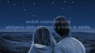 Coldplay - Amazing Day (traduzione + testo + italiano)