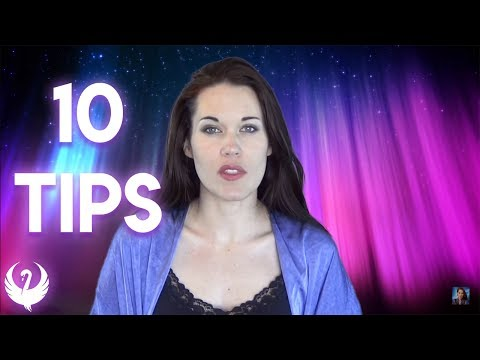 7 tips for successful dating
