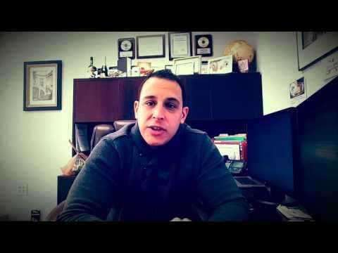 Michael Santos NJ mortgage Mortgage Lender Michael Santos MLB Residential Lending NJ