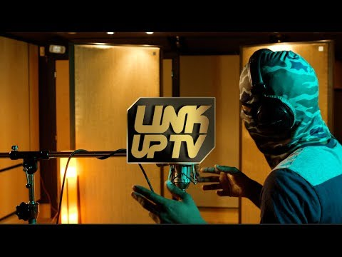 #12World Sav 12 – Behind Barz | Link Up TV