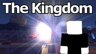 The KINGDOM - DE HAVEN VAN ENTROPIA!! #SPOTLIGHT