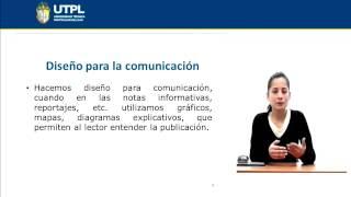 UTPL ÁREAS DE LA PRÁCTICA PROFESIONAL [(COMUNICACIÓN SOCIAL)(MEDIOS IMPRESOS)]