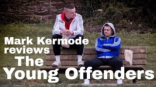 Nonton The Young Offenders reviewed by Mark Kermode Film Subtitle Indonesia Streaming Movie Download