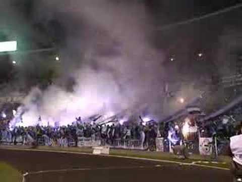 Grêmio 2 x 0 São Paulo - Recebimento - ducker.com.br - Geral do Grêmio - Grêmio