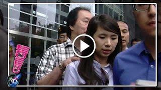 Video Jessica Bungkam Setelah Dengar Kesaksian Hani dan Bukti Rekaman CCTV - Cumicam 15 Juli 2016 MP3, 3GP, MP4, WEBM, AVI, FLV September 2017