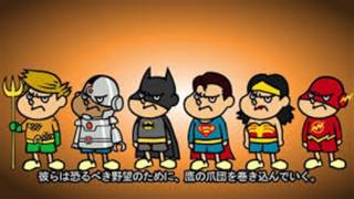 ♫ Subcribe: https://goo.gl/kKjKAF♫ G + : https://goo.gl/OsSF9P♫ Twitter : https://goo.gl/5CVHmA♫ Source : http://www.news.goo.ne.jp/® If my video contains your copyright, please send mail to me. ( Thank you )✉ E-mail: vinhhuy11789@gmail.com