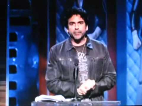 Best of Comedy Central Roasts-Greg Giraldo