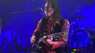 Nonton Steve Vai The Moon And I   Mercy 2014 Film Subtitle Indonesia Streaming Movie Download