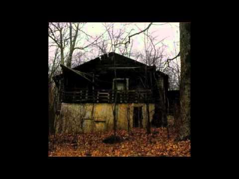 Potmos Hetoimos - Evelyn - 01 -