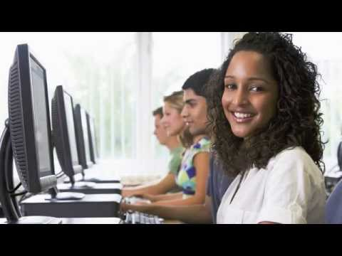 Medical billing and coding training, classes, certification, jobs and salary