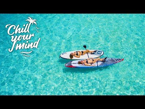 Summer Mix 2020 - Tropical & Deep House Mix  🌴