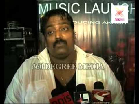Video 'Bloody Isshq'-Ganesh Acharya has choreographed the song 'Dangerous Laila', music is fresh & new download in MP3, 3GP, MP4, WEBM, AVI, FLV January 2017