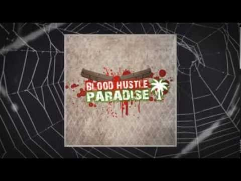 Video of Blood Hustle Paradise Free RPG