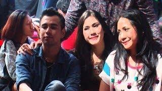 Video Benarkah Nagita Slavina Sosok Idaman Raffi Ahmad? - Intens 30 Desember 2013 MP3, 3GP, MP4, WEBM, AVI, FLV Februari 2019