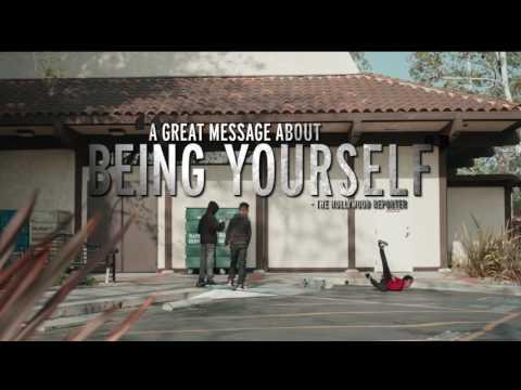Breaking a Monster (Trailer 2)