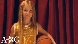 Nonton And the Tiara Goes To | A Julie Albright Movie | American Girl Film Subtitle Indonesia Streaming Movie Download