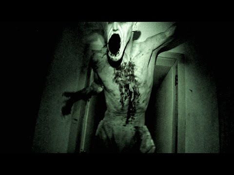 the use of sound and imagery in scary movies and stories Reddit: the front page of -movies-news-gifs-mildlyinteresting-aww-showerthoughts-television scary stories encompasses horror and thriller-type stories only.