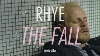 "Rhye - ""The Fall"" (Official Music Video) - YouTube"