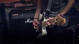 Video Strhlej Závit - nahrávání Jako v Kleci (1.den)