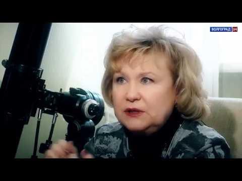Наталья Волобуева, автор и исполнительница бардовской песни. Выпуск от 28.03.2018