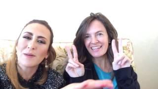 Entrevista con Dore Ferriz sobre el 'Empoderamiento de la Mujer' y el principal obstáculo en