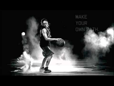 0 Nike Sportswear Taiwan   To Destroy Is To Create | Video