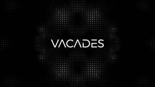 ⬇️ get these visuals here: http://vacades.com/shop/✅ VacadesWebsite:  http://www.vacades.com/Instagram:  https://www.instagram.com/vacadesFacebook:  https://www.facebook.com/vacadesSnapchat: @vacadesFor Submissions: http://vacades.com/submissions/❌Music byhttps://soundcloud.com/moonbeatofficialhttps://twitter.com/moonbeat_musichttps://www.instagram.com/moonbeatofficial/https://soundcloud.com/madimakesmusicahttps://www.facebook.com/madimakesmusicahttps://twitter.com/madimakesmusicaTags:TrapElectronicPopMoonbeat MadiDecayLofiVacadesTrap Nation⛔️ Proudly sponsored by www.poliigon.comYour number #1 for high quality textures.  All textures in the visuals were from Poliigon. ⛔️ The visuals/background in this video was created by Vacades and is protected.  All rights reserved. For more information either visit my shop or contact me:info@vacades.com