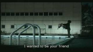 Nonton  Confessions    Kokuhaku             Tetsuya Nakashima  Japan  2010  English Subtitled Trailer Film Subtitle Indonesia Streaming Movie Download