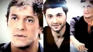 Raaz Pichhle Janam Ka   Season 2