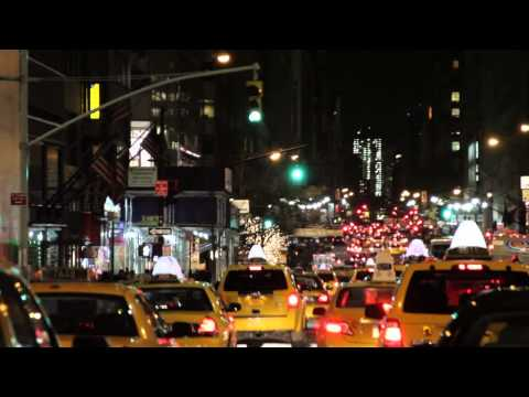 SNC in NYC: Behind the Scenes